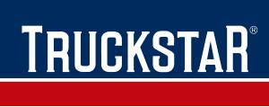 Logo TruckStar